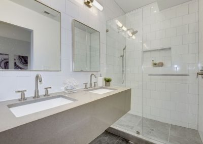 1471-Girard-St-NW-Bathroom-sink-2