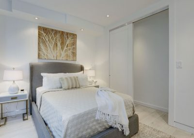1471-Girard-St-NW-Bedroom-3