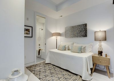 1471-Girard-St-NW-Bedroom-4