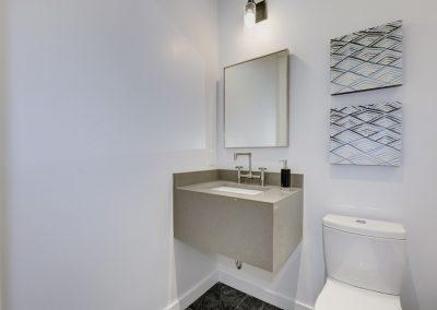 1471-Girard-St-NW-bathroom