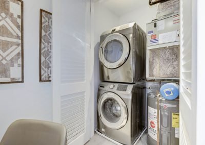 1471-Girard-St-NW-laundry-room