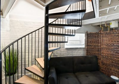 43-Franklin-St-NE-couch-staircase