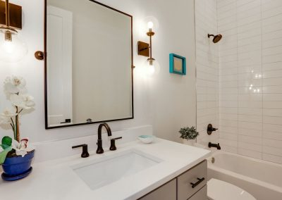 1720-Montello-Ave-NE-Bathroom