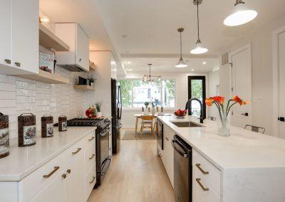 1720-Montello-Ave-NE-Kitchen-Area