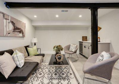 1720-Montello-Ave-NE-Living-Room-2