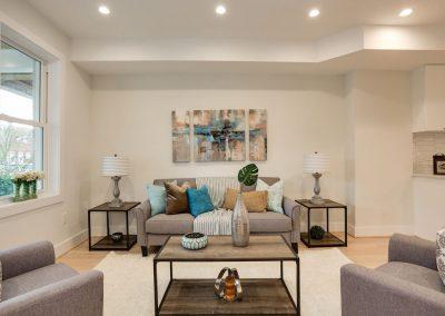 1720-Montello-Ave-NE-Living-Room