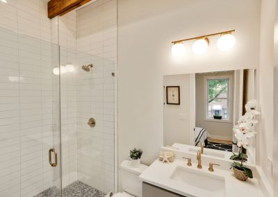 1720-Montello-Ave-NE-Shower-Room