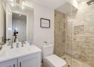Reservoir-Bathroom