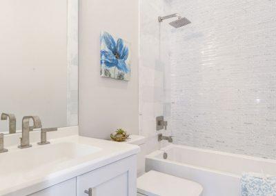 Reservoir-Private-Bathroom