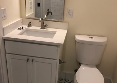 Unit 1 - Bath 2