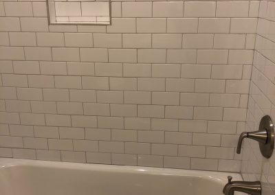 Unit 2 - Bath 2