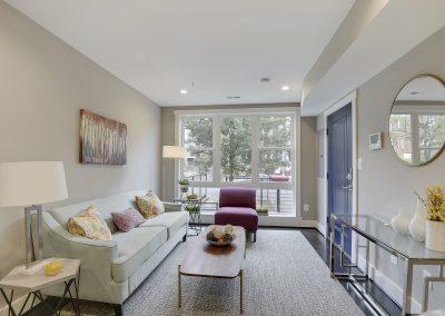 Main Level-Living Room-_DSC3416
