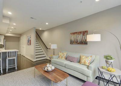 Main Level-Living Room-_DSC3426