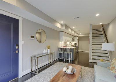 Main Level-Living Room-_DSC3431