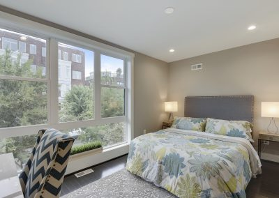 Upper Level-Bedroom-_DSC3448
