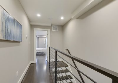 Upper Level-Hall-_DSC3478