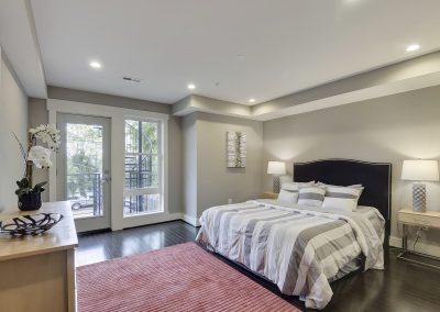 Upper Level-Master Bedroom-_DSC3508