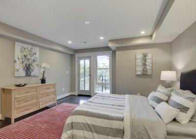 Upper Level-Master Bedroom-_DSC3513